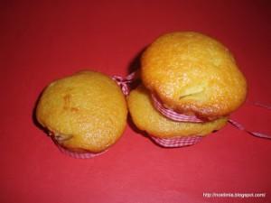 Πορτοκαλένιο κεϊκάκι, ευκολάκι και νηστίσιμο - Lenten orange cake