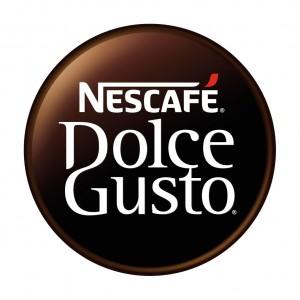 NDG_Logo2014_RGB